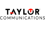 Taylor Communications