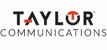 Taylor